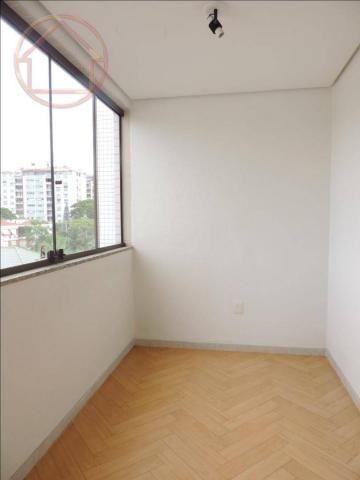 Apartamento à venda, 122 m² por R$ 599.000,00 - Jardim Lindóia - Porto Alegre/RS - Foto 12