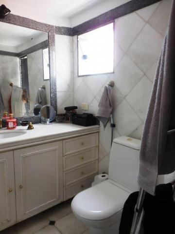 Casa à venda com 5 dormitórios cod:CASAANTONIOFERREIRACAMPOS - Foto 8