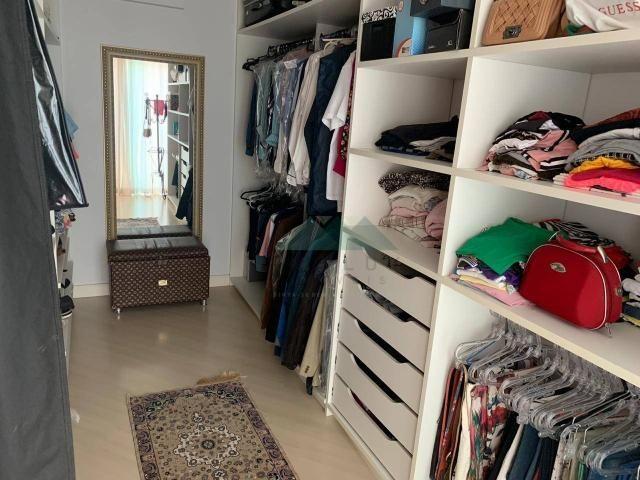 Sobrado com 4 dormitórios à venda, 316 m² por R$ 2.350.000,00 - Condomínio Residencial Sol - Foto 6
