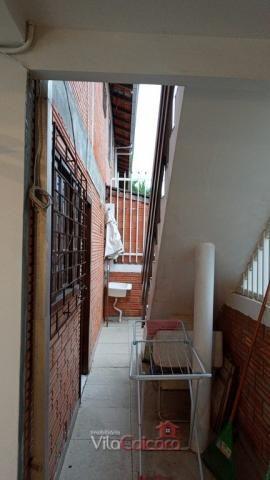 Sobrado com 3 quartos e piscina Pontal do Parana - Foto 14