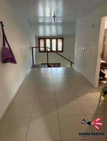 Casa à venda no bairro da Torre, com 4 quartos, próxima ao centro da cidade - Foto 6