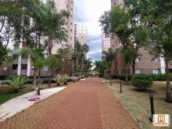 Apartamento à venda com 2 dormitórios em Republica, Ribeirao preto cod:32779 - Foto 11