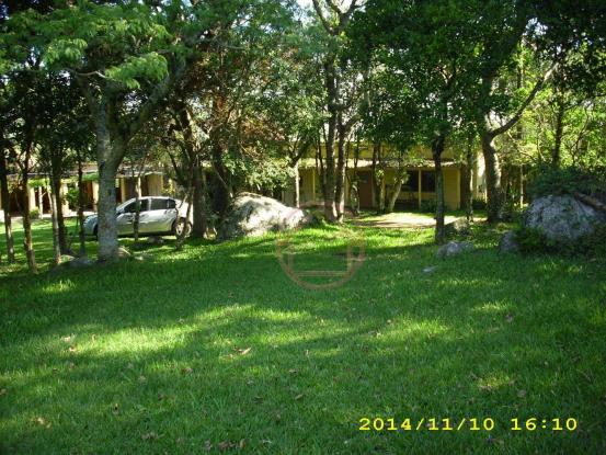 Rancho com 1 dormitório à venda por R$ 4.399.000,00 - Lomba do Pinheiro - Porto Alegre/RS - Foto 10