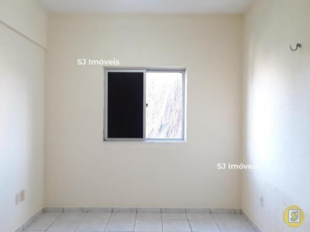 Apartamento para alugar com 2 dormitórios em Antônio bezerra, Fortaleza cod:23006 - Foto 10