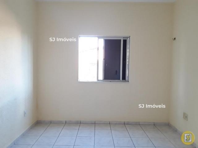 Apartamento para alugar com 2 dormitórios em Antônio bezerra, Fortaleza cod:23006 - Foto 2