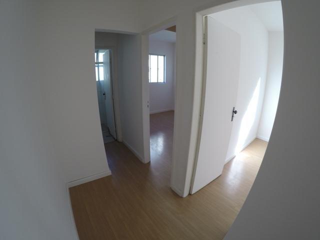 Apartamento à venda com 2 dormitórios em Castelo, Belo horizonte cod:31589 - Foto 9