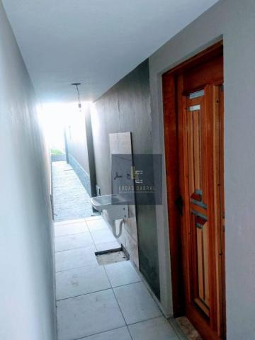 Casa à venda, 250 m² por R$ 749.990,00 - Rosa Helena - Igaratá/SP - Foto 16