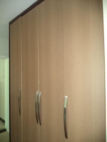 Casa à venda com 5 dormitórios em Ouro preto, Belo horizonte cod:27431 - Foto 3