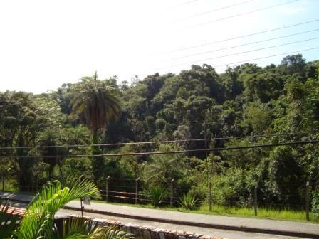 Casa à venda com 3 dormitórios em Castelo, Belo horizonte cod:5742 - Foto 8