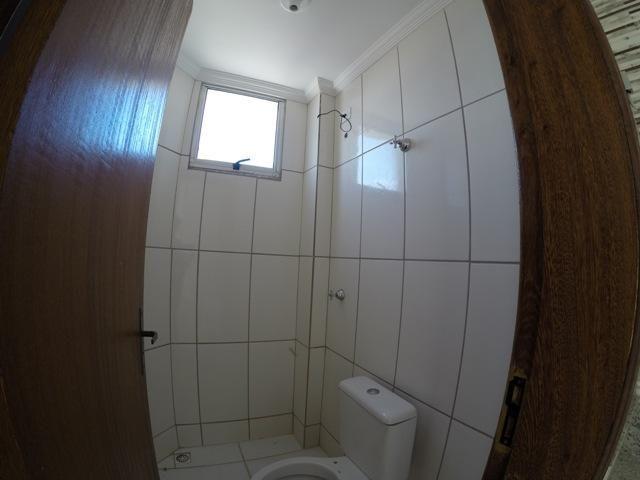 Apartamento à venda com 3 dormitórios em Santa terezinha, Belo horizonte cod:29229 - Foto 10