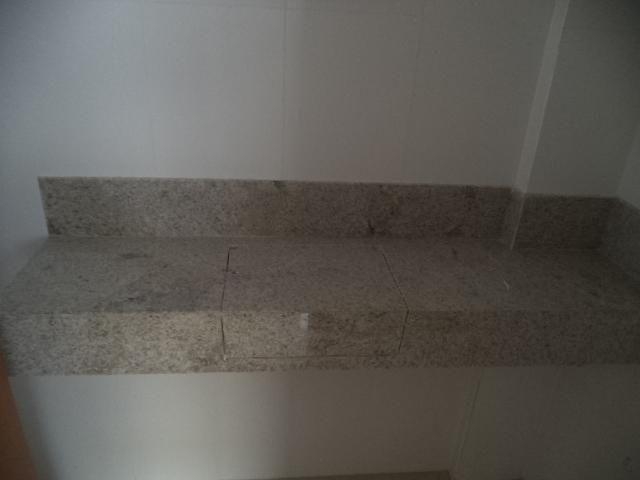 Apartamento à venda com 3 dormitórios em Serrano, Belo horizonte cod:30887 - Foto 6