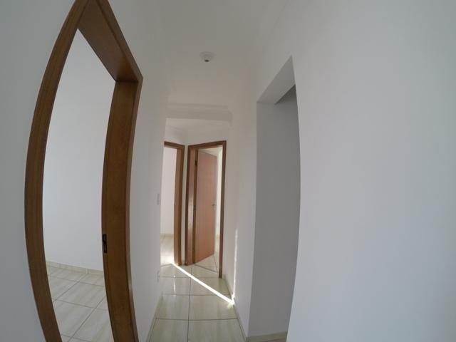 Apartamento à venda com 3 dormitórios em Santa terezinha, Belo horizonte cod:29229 - Foto 12