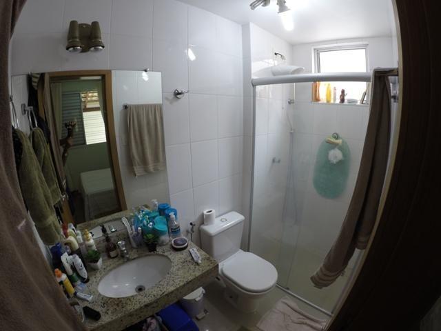 Apartamento à venda com 3 dormitórios em Serrano, Belo horizonte cod:32926 - Foto 10