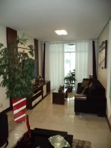 Casa à venda com 5 dormitórios em Ouro preto, Belo horizonte cod:27431