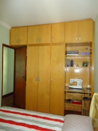 Apartamento à venda com 3 dormitórios em Serrano, Belo horizonte cod:20119 - Foto 3
