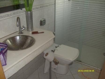 Apartamento à venda com 3 dormitórios em Castelo, Belo horizonte cod:4246 - Foto 6