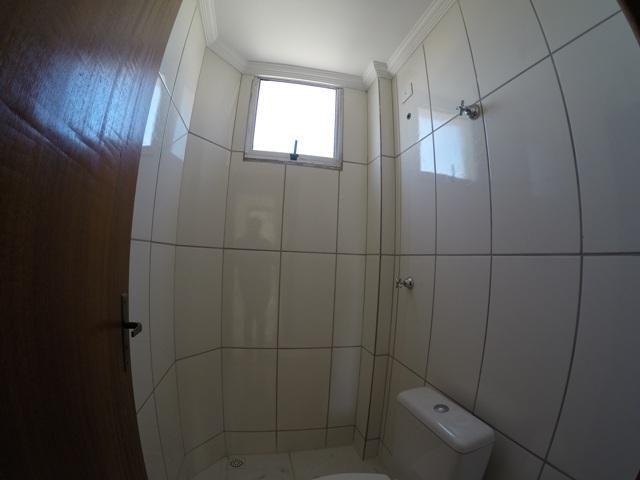 Apartamento à venda com 3 dormitórios em Santa terezinha, Belo horizonte cod:29229 - Foto 4
