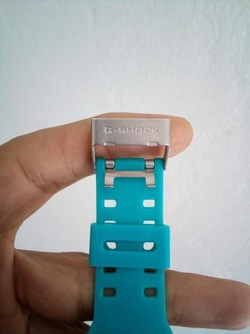 Relógio Casio G-Shock ( GA-500) - Foto 5