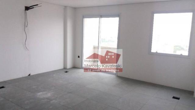 Sala à venda, 38 m² por R$ 330.000 - Ipiranga - São Paulo/SP - Foto 2