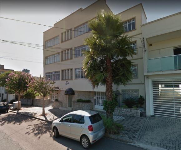 Apartamento 3 quartos no Bigorrilho próximo ao Shopping Batel, Hospital Ônix, Rua Saldanha