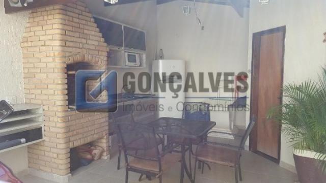 Casa à venda com 4 dormitórios cod:1030-1-47641 - Foto 14