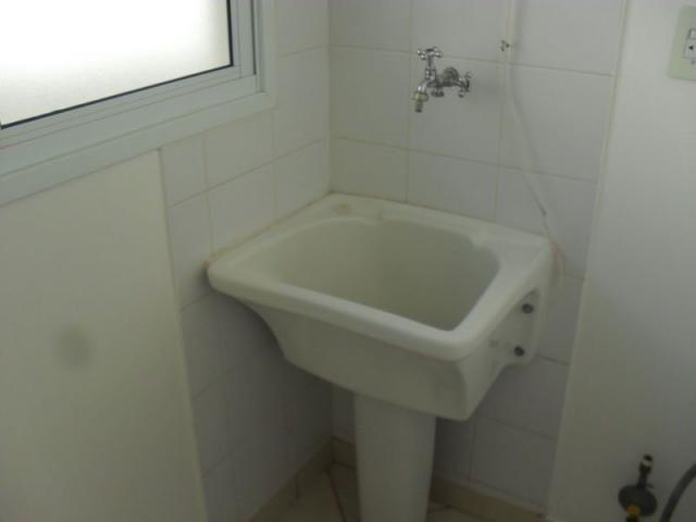 Apartamentos de 1 dormitório(s), Cond. Paula Luiza cod: 53549 - Foto 6