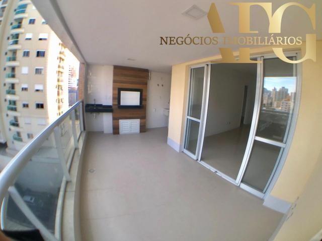 Apartamento 2 dormitórios sendo 1 suíte , excelente localização em Campinas