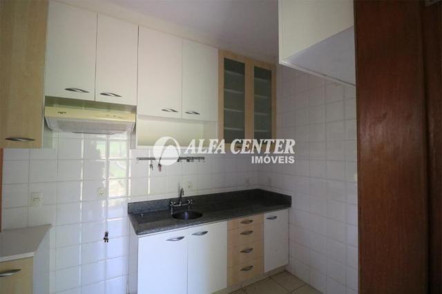 Chácara com 3 dormitórios à venda, 2017 m² por R$ 400.000 - RECANTO DAS AGUAS - Goianira/G - Foto 18