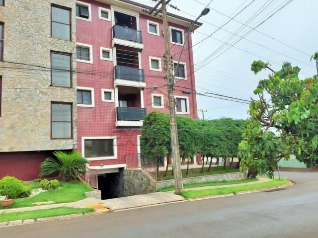Apartamento para alugar com 2 dormitórios em Jardim sao jose, Sertaozinho cod:L1256 - Foto 2