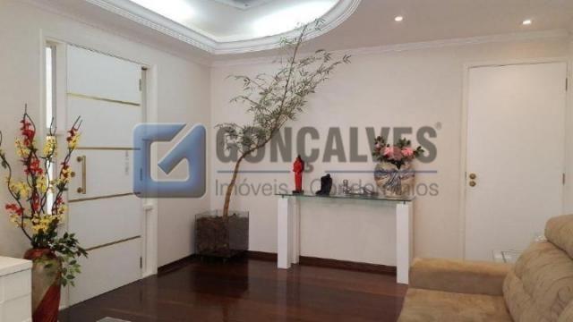 Casa à venda com 4 dormitórios cod:1030-1-47641 - Foto 11