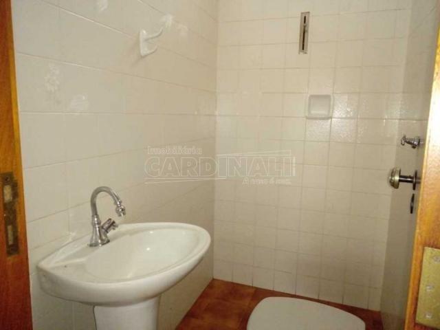 Casas de 3 dormitório(s) na Vila José Bonifácio em Araraquara cod: 81144 - Foto 7