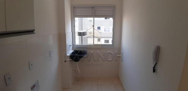 Apartamento para alugar com 2 dormitórios em Jardim veneto ii, Sertaozinho cod:L4376 - Foto 15