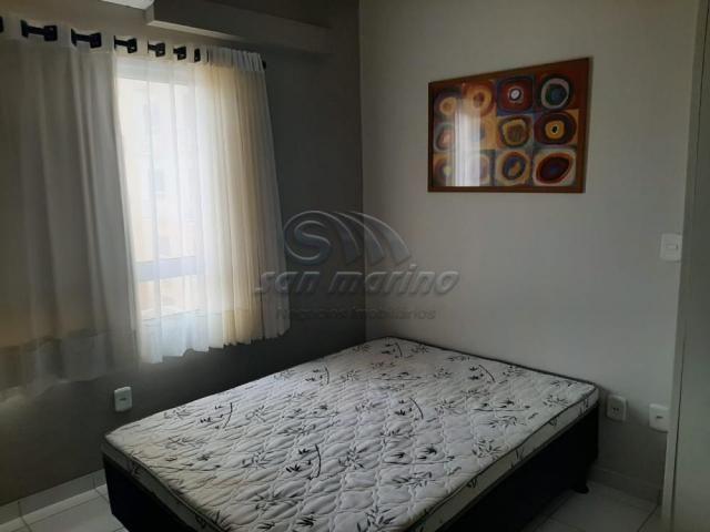 Kitchenette/conjugado para alugar com 1 dormitórios em Iguatemi, Ribeirao preto cod:L4848 - Foto 7