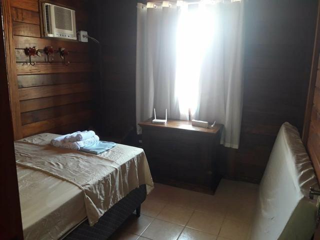 Casa Vista Mar - Foto 8