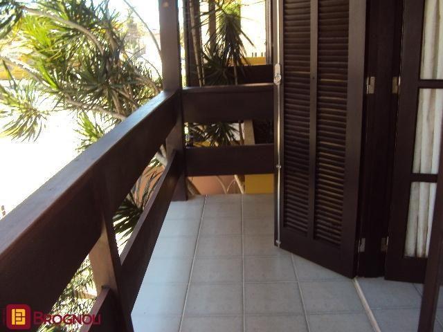 Casa à venda com 4 dormitórios em Jardim atlântico, Florianópolis cod:C24-30618 - Foto 15