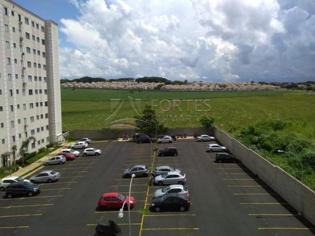 Apartamento para alugar com 2 dormitórios cod:L21853 - Foto 6