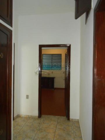 Apartamento para alugar com 1 dormitórios em Centro, Ribeirao preto cod:L15670 - Foto 10
