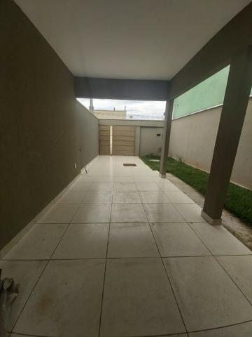 Casa 2 quartos - Res Vereda dos Buritis- Goiânia / Go - Foto 17