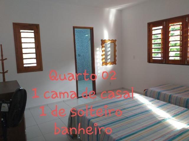 Casa na praia de Flecheiras - Foto 5