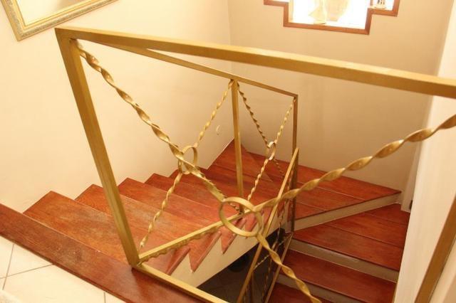 Casa Residencial - Foto 17