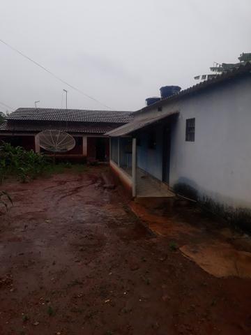 Barracão setor expansul ap de goiania - Foto 6