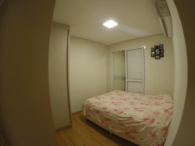 Apartamento Edifício Fontaine Dor - Foto 13