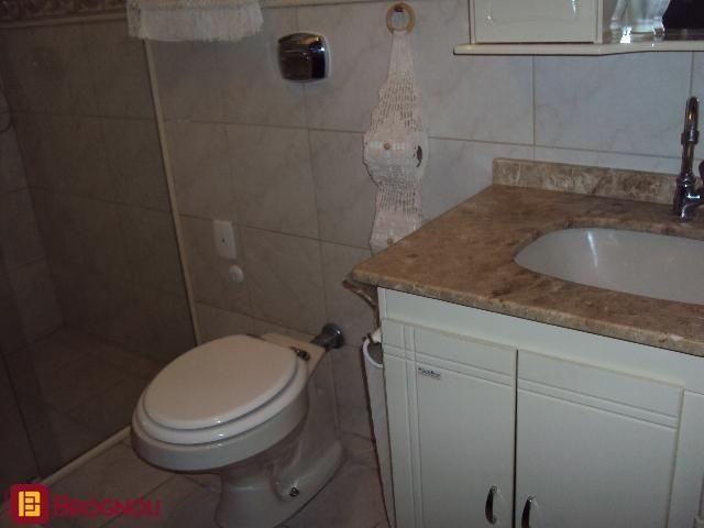 Casa à venda com 4 dormitórios em Jardim atlântico, Florianópolis cod:C24-30618 - Foto 14
