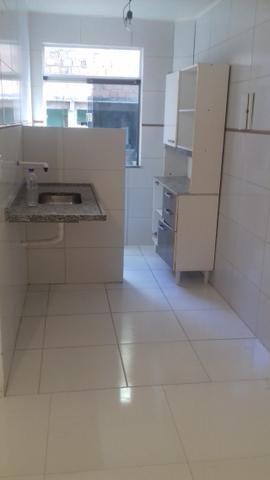 Apartamento cobertura dupléx Itapuã - Foto 16
