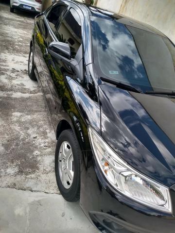 Chevrolet Prisma 1.0 LT 2015 - Foto 6