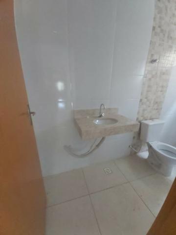 Casa 2 quartos - Res Vereda dos Buritis- Goiânia / Go - Foto 3