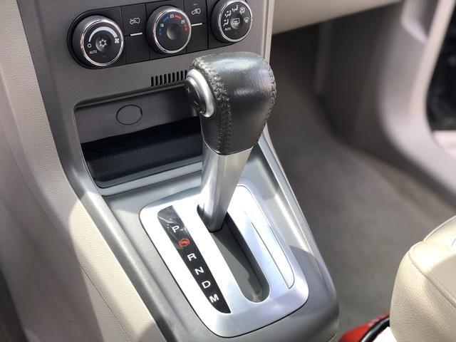 Captiva Sport AWD 3.6 V6 Maravilhosa . 75 mil km - Foto 12