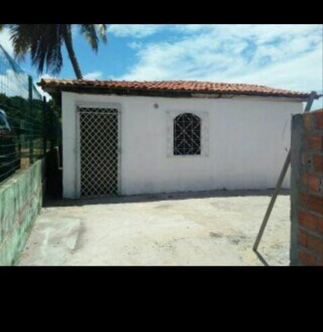 Casa em Arembepe - Foto 2