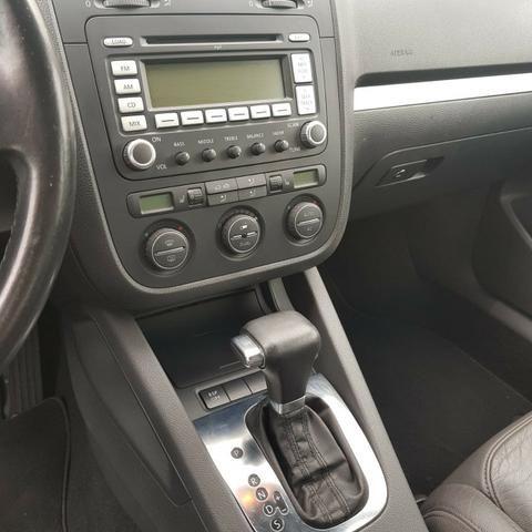 VW/Jetta Variant - 2009 - Foto 5
