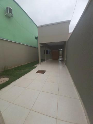 Casa 2 quartos - Res Vereda dos Buritis- Goiânia / Go - Foto 13